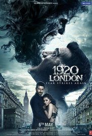 1920 London izle