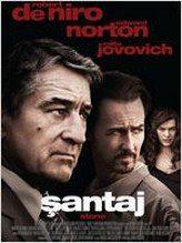 Şantaj (2010)