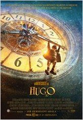 Hugo izle