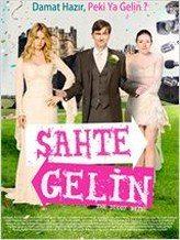 Sahte Gelin (2012)