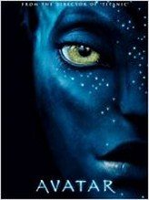 Avatar izle