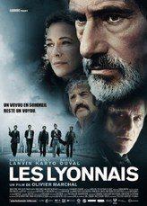 Bir Mafya Hikayesi (2011)