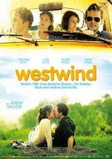 Batı Frekansı izle
