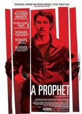 Yeraltı Peygamberi