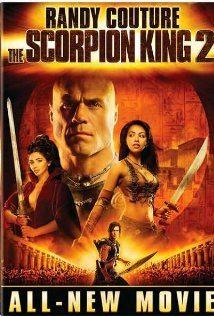 Akrep Kral 2
