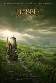 Hobbit 1 izle