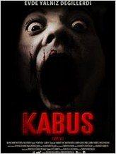 Kabus (2012)
