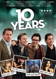 10 Yıl Sonra (2011)