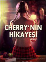 Cherrynin Hikayesi
