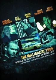 Milyoner Tur