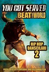 Hip Hop Dansçıları 2