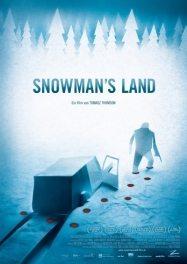 Kardan Adam'ın Toprakları