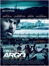 Operasyon Argo