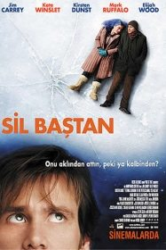 Sil Baştan (2004)