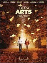 Özgür Sanatlar (2012)