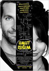 Umut Işığım (2012) izle