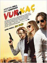 Vur ve Kaç (2012) izle
