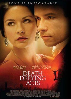 Öldüren Cazibe (2007)