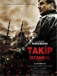 Takip İstanbul