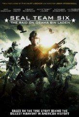 Bin Ladin Operasyonu