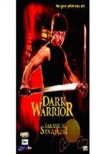 Karanlık Savaşçısı