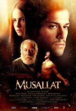 Musallat 1