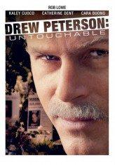 Drew Peterson Dokunulmaz Adam