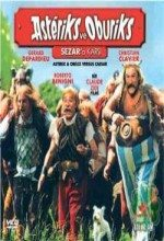 Asteriks ve Oburiks 1 Sezar'a Karşı