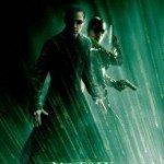 Matrix 3 izle