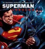 Superman Brainiaca Karşı