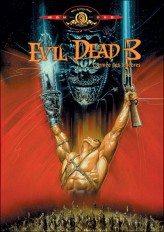 Şeytanın Ölüsü 3