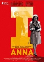 Ben Anna