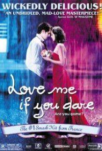 Cesaretin Var mı Aşka (2003)