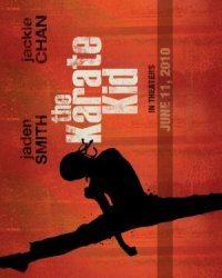 Karateci Çocuk (2010)
