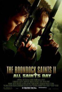 Şehrin Azizleri 2 Azizler Günü