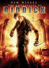 Riddick Günlükleri 2 izle
