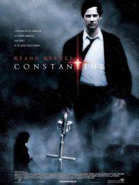 Constantine izle