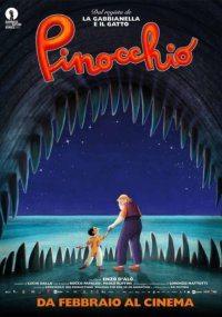 Pinokyo (2012)