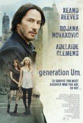 Kayıp Yaşamlar (2012)