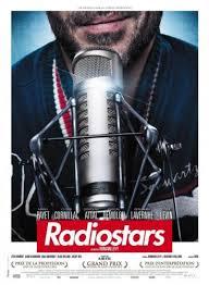 Radyo Yıldızları (2012) izle