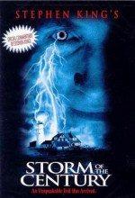 Yüzyılın Fırtınası