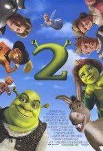 Şrek 2 (2004)