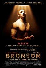 Bronson izle