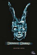 Donnie Darko izle