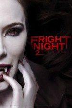 Korku Gecesi 2 izle