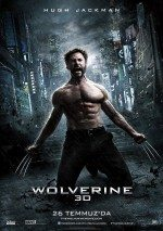 X-Men 6 The Wolverine