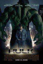 Hulk 2 izle