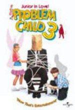 Problem Çocuk 3