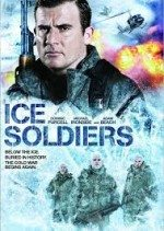 Buz Askerler