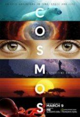 Cosmos Bir Uzay Serüveni